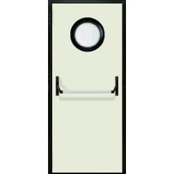 Puerta multiport