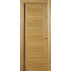 Puerta interior serie MM3