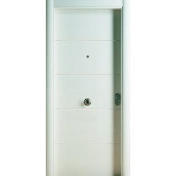 Puerta interior serie MML4