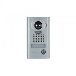 Interfono con vídeo