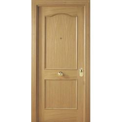 Puerta interior mod65