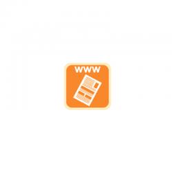 Control de contratas web
