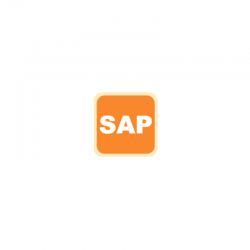 Módulo integración SAP