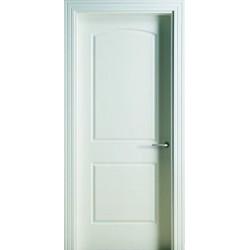 Puerta interior serie 81