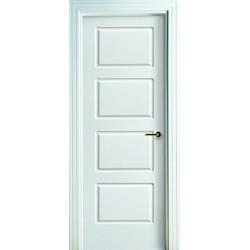 Puerta interior serie 84