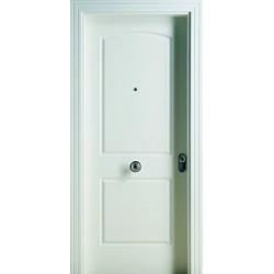 Puerta interior serie 80