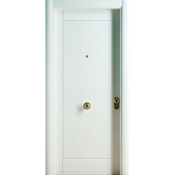 Puerta entrada serie MML2