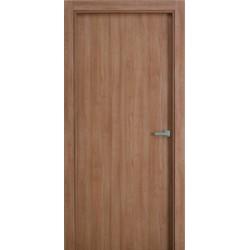 Puerta interior modMvin35