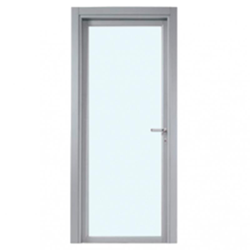 Puerta cortafuegos vidrio isae ingenier a de accesos s l - Puertas de vidrios ...