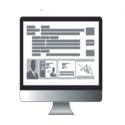 Software control y gestión